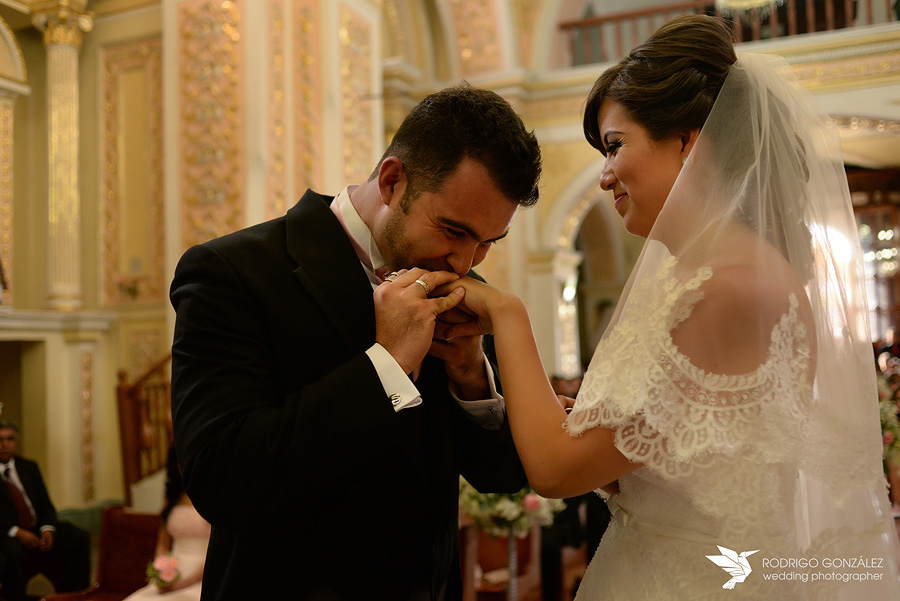 Kary+Kike_wed_0709