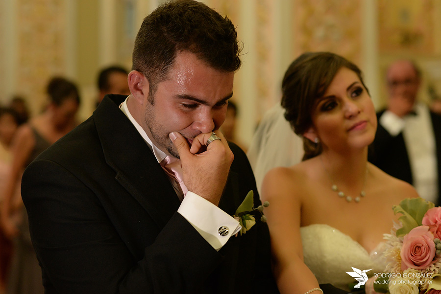 Kary+Kike_wed_0775