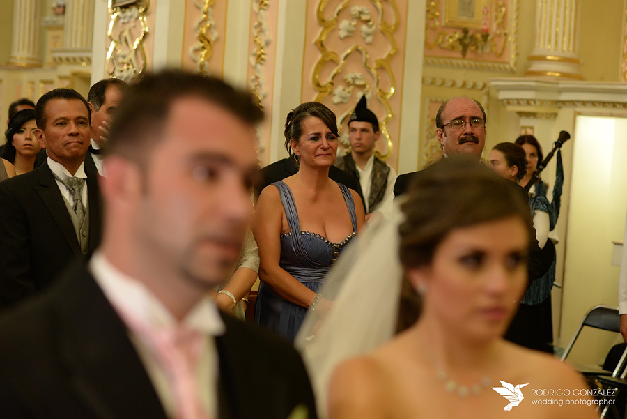 Kary+Kike_wed_0780