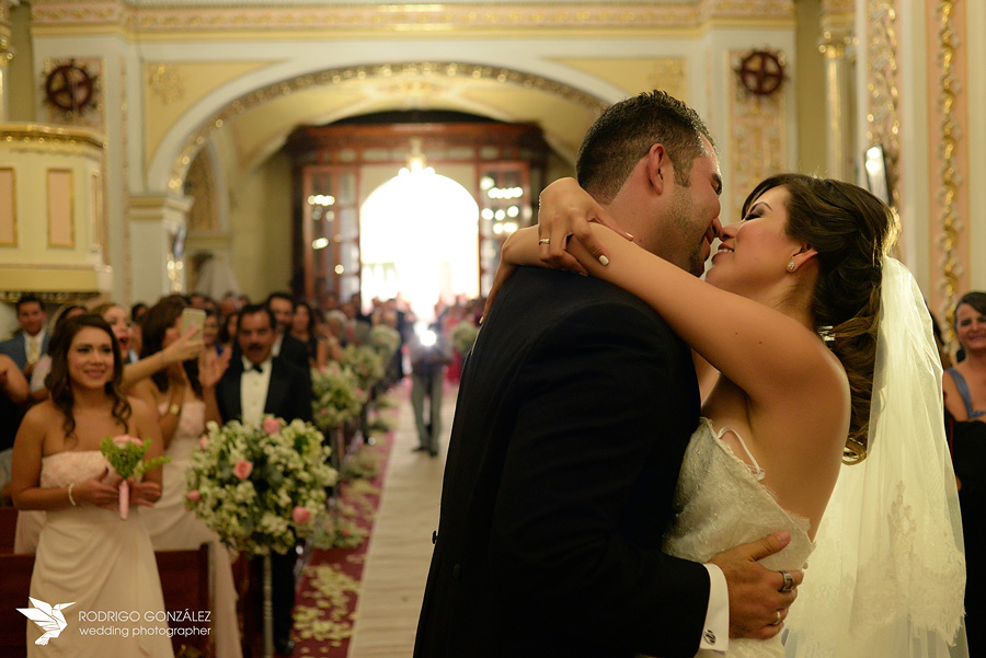 Kary+Kike_wed_0817