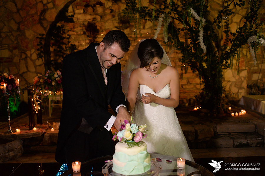 Kary+Kike_wed_1049
