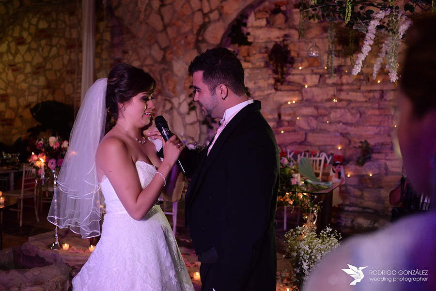 Kary+Kike_wed_1084