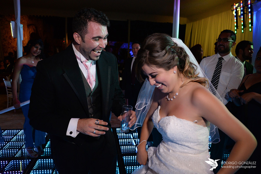 Kary+Kike_wed_1323