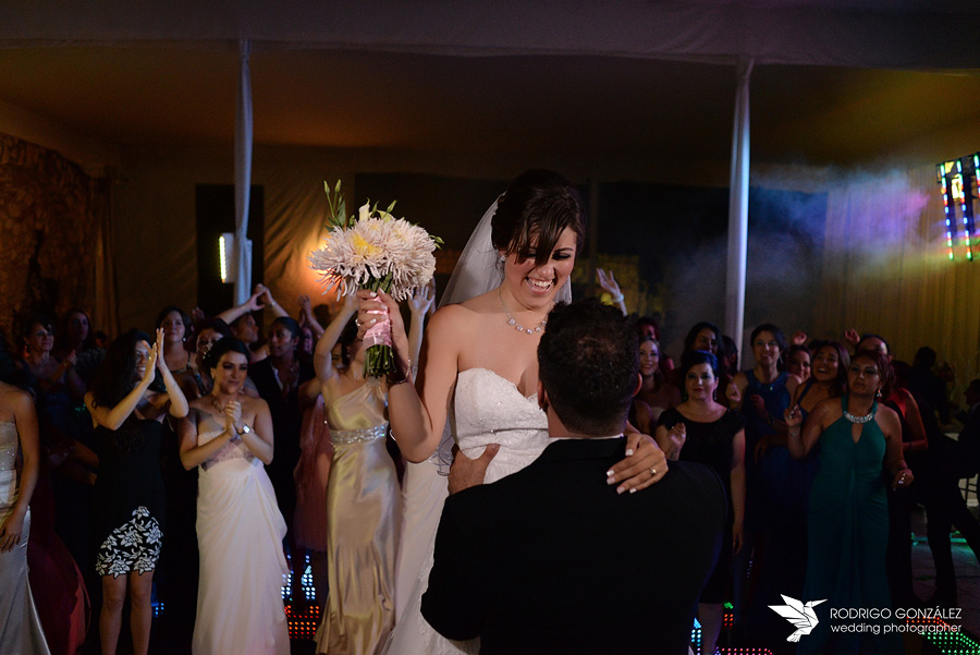 Kary+Kike_wed_1406