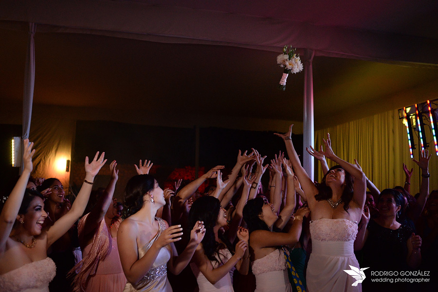 Kary+Kike_wed_1415