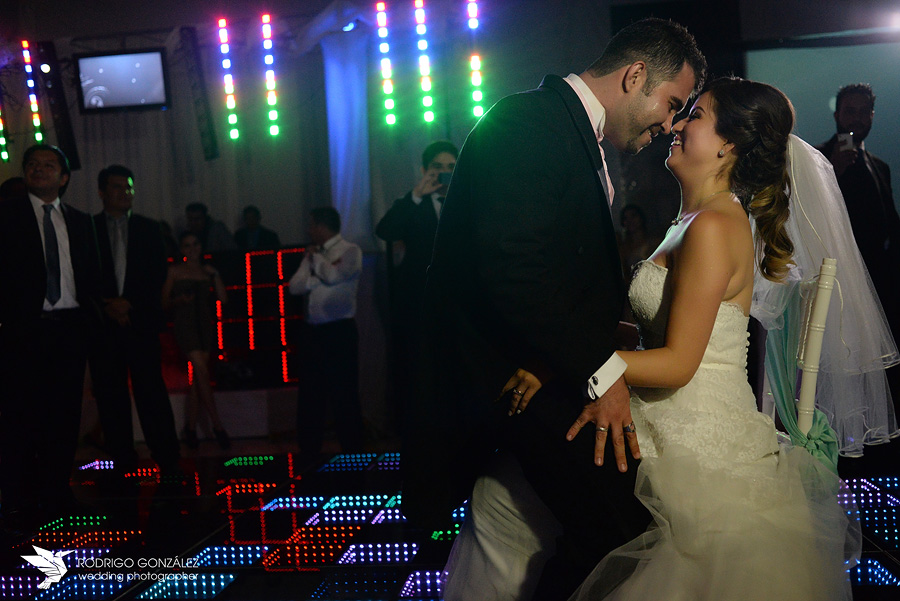 Kary+Kike_wed_1451