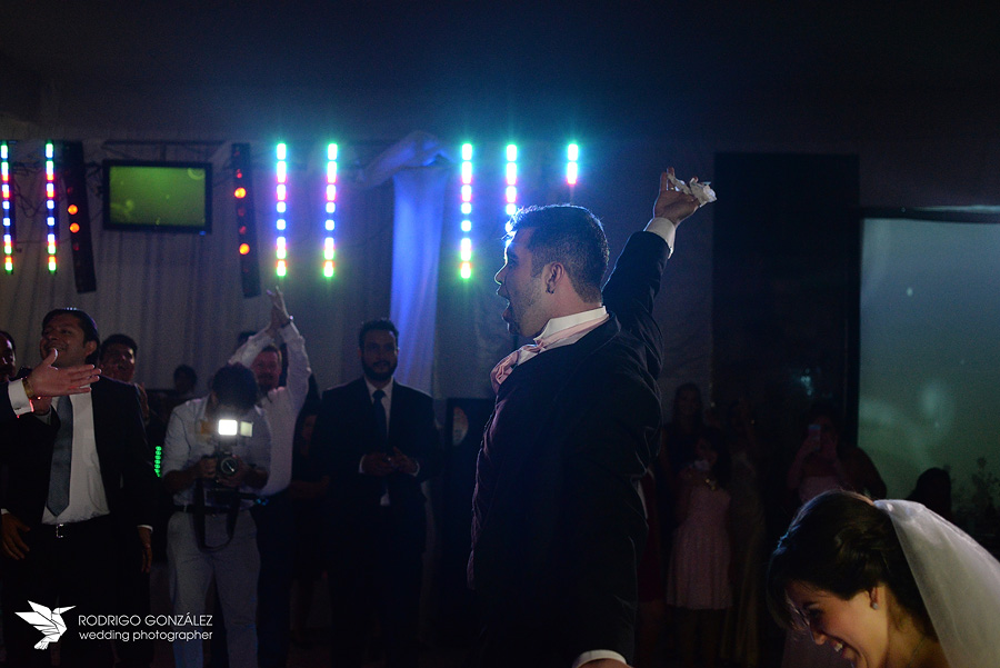 Kary+Kike_wed_1466