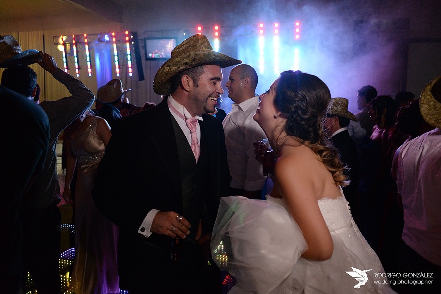 Kary+Kike_wed_1541