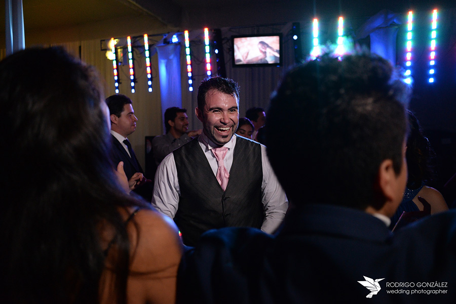 Kary+Kike_wed_1594