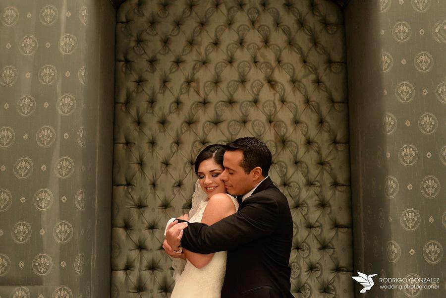 Top_mexico_wedding_photographer_0341