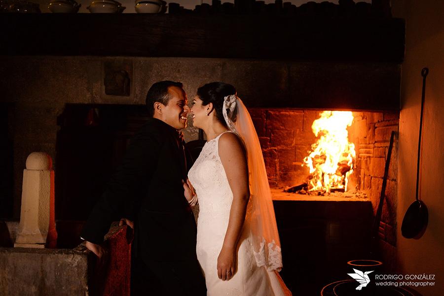 destination_wedding_0377