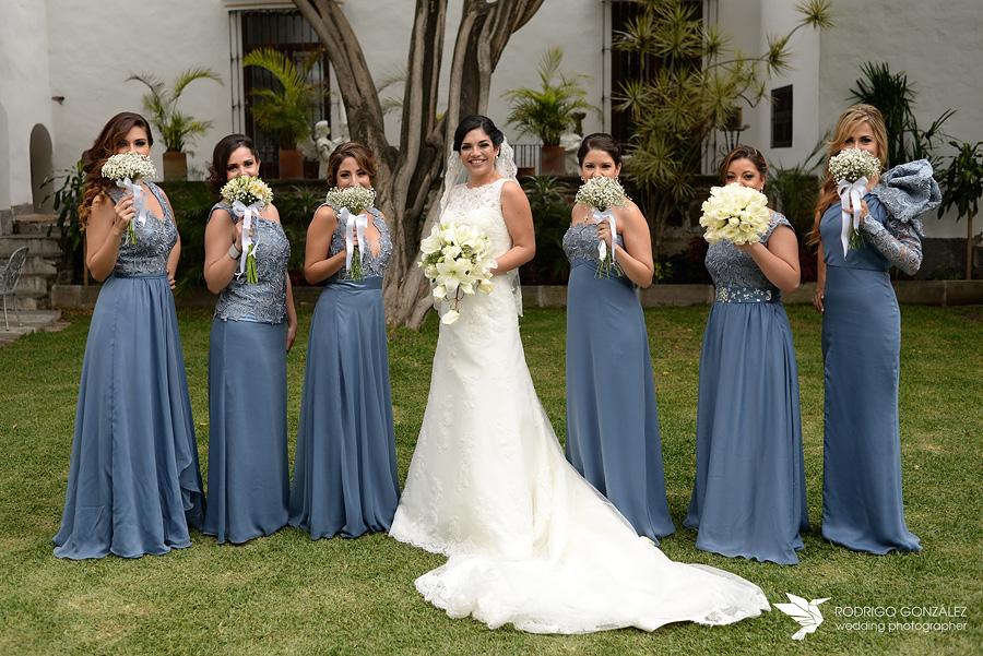 The_Bride_0440