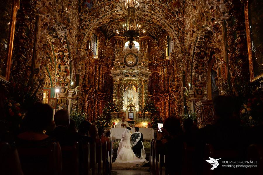 bodas_iglesia_tonanzintla_0714