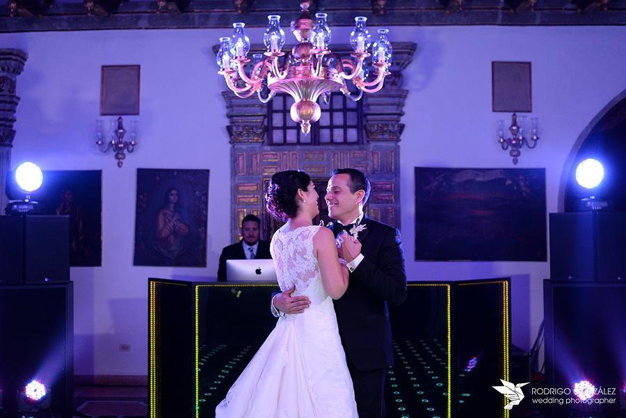 the_first_dance_bodas_puebla_1035