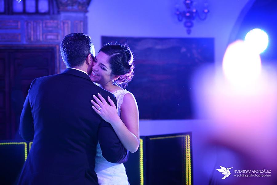 Puebla_wedding_1057