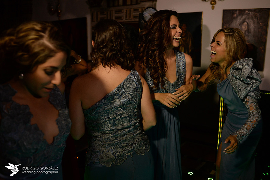 dance_wedding_1135