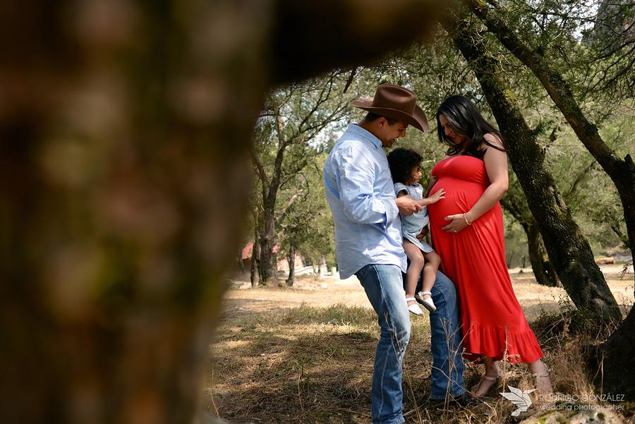 mexico_pachuca_weddingphotographer_005