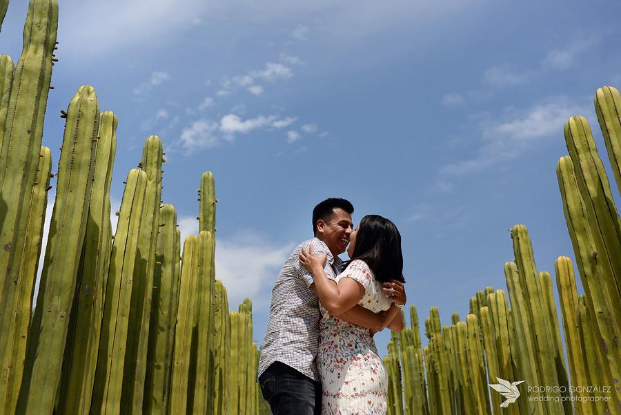 bodas_jardines_de_Mexico_2681