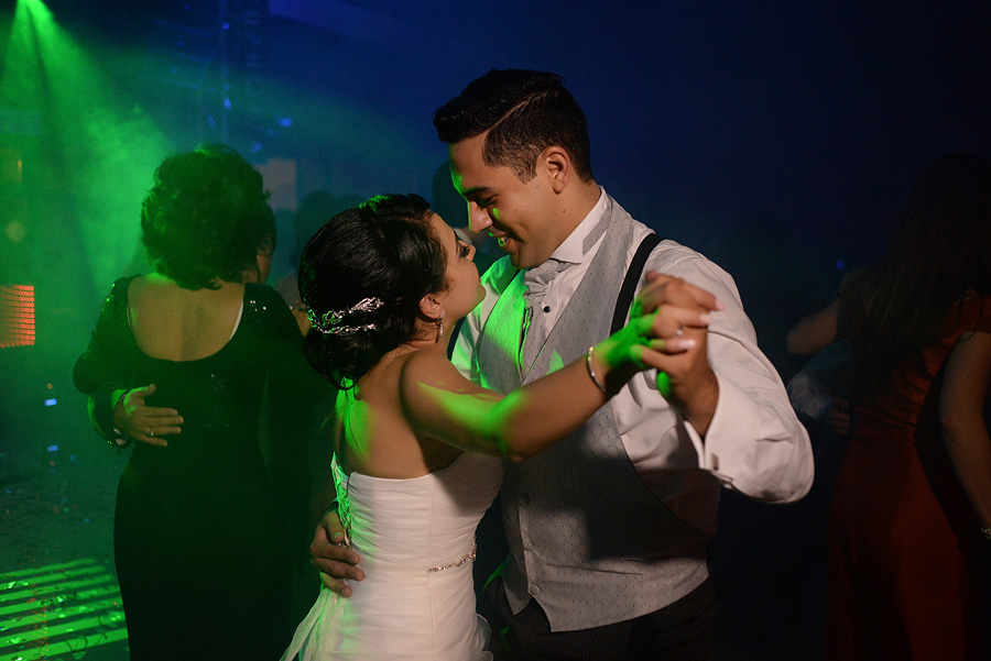 huamantla_weddings_745
