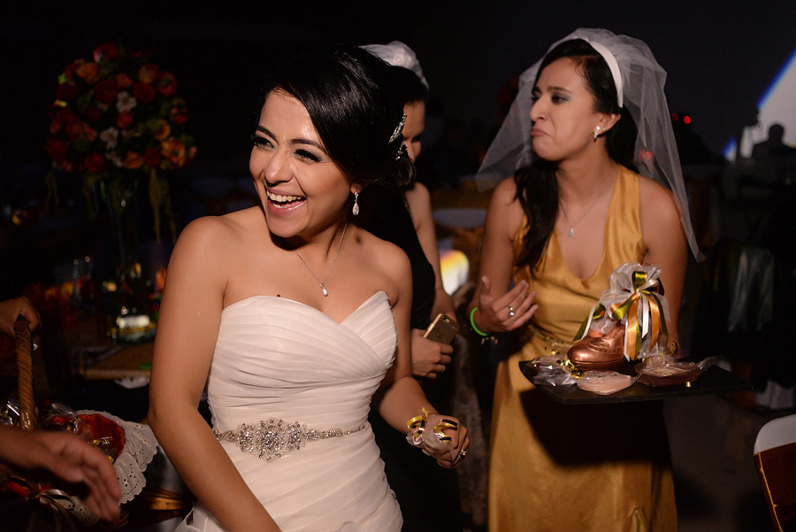 mexico_weddings_760