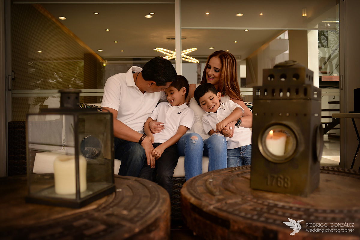 family_session_puebla_086