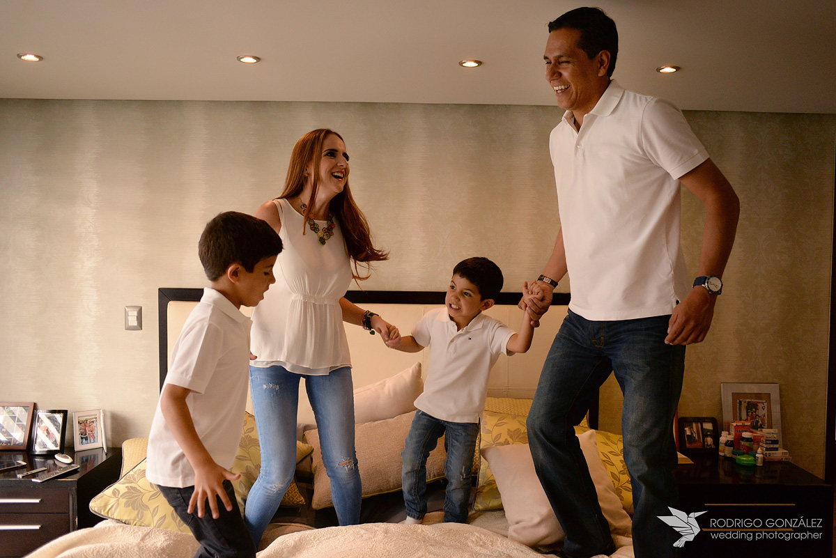 funny_family_session_106