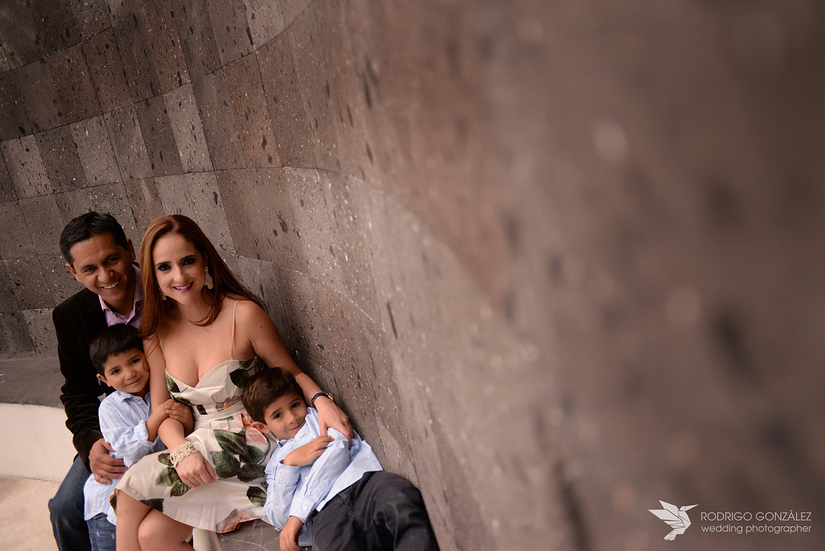 Family_session_141