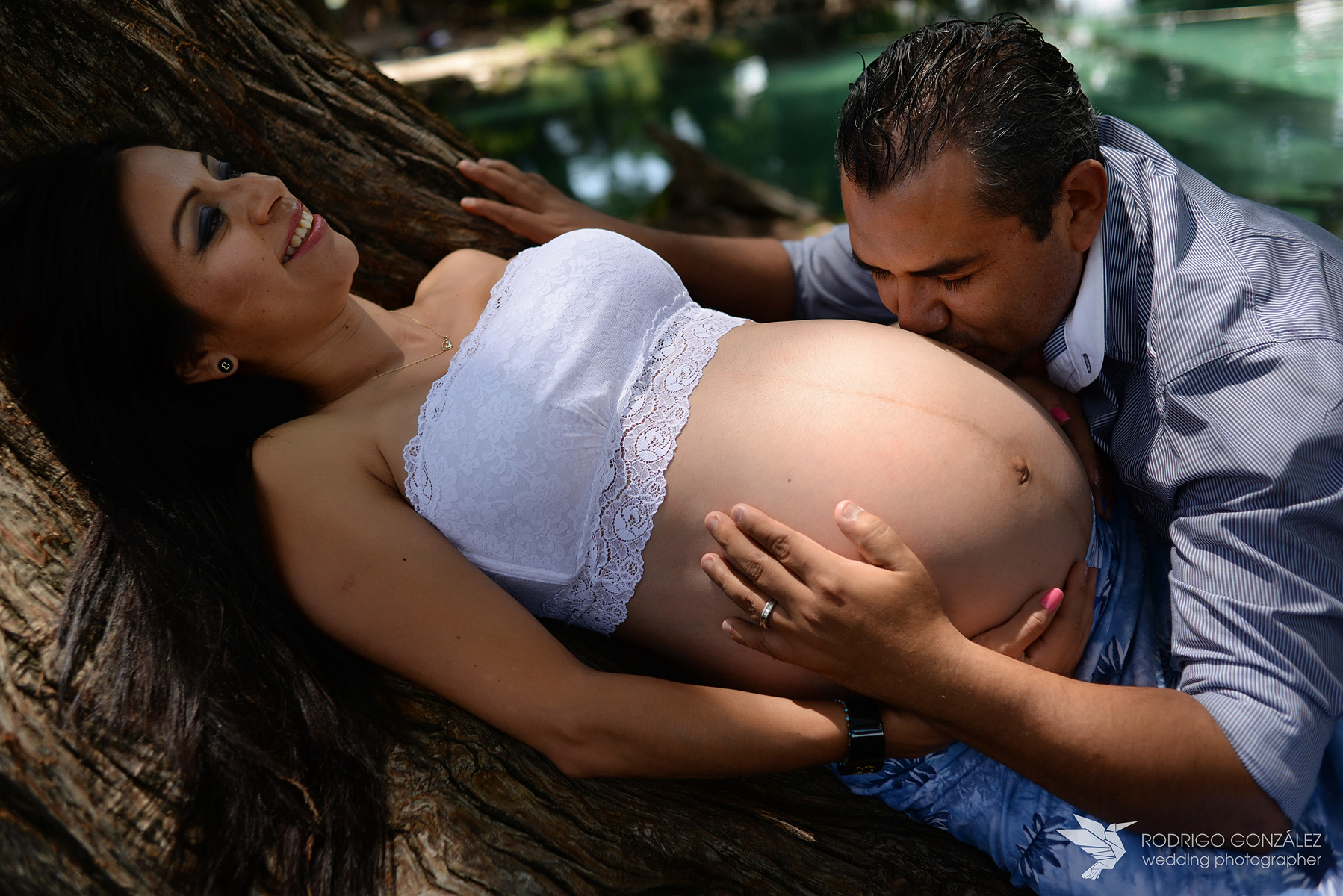 Ahuehuetes_Maternity_session_058