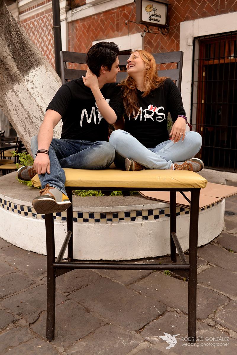 mejores_fotografos_mexico_046