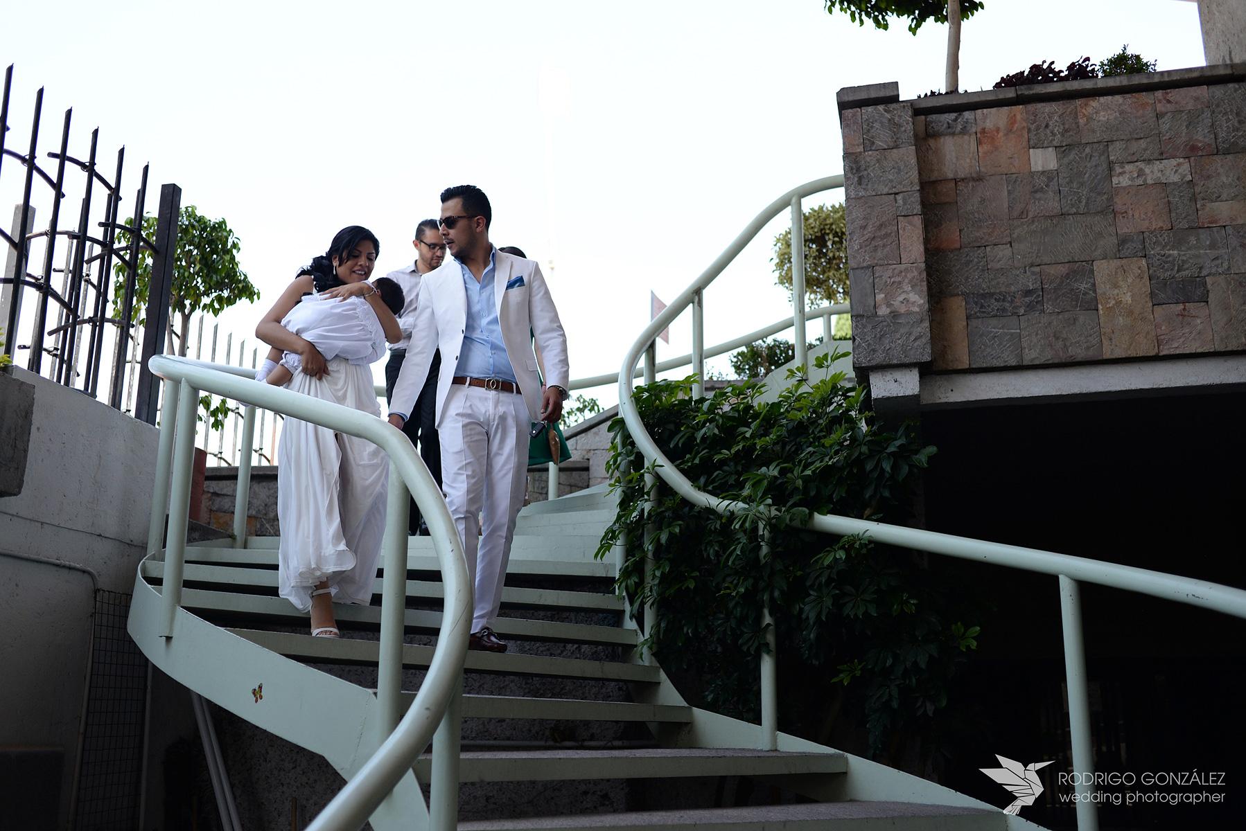 bodas_iglesia_animas_148