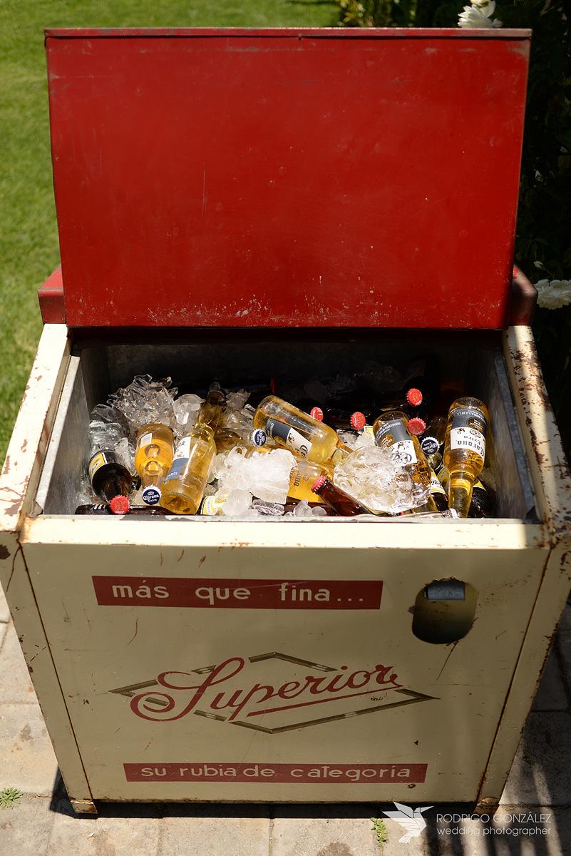 cerveza_corona_fotos_242