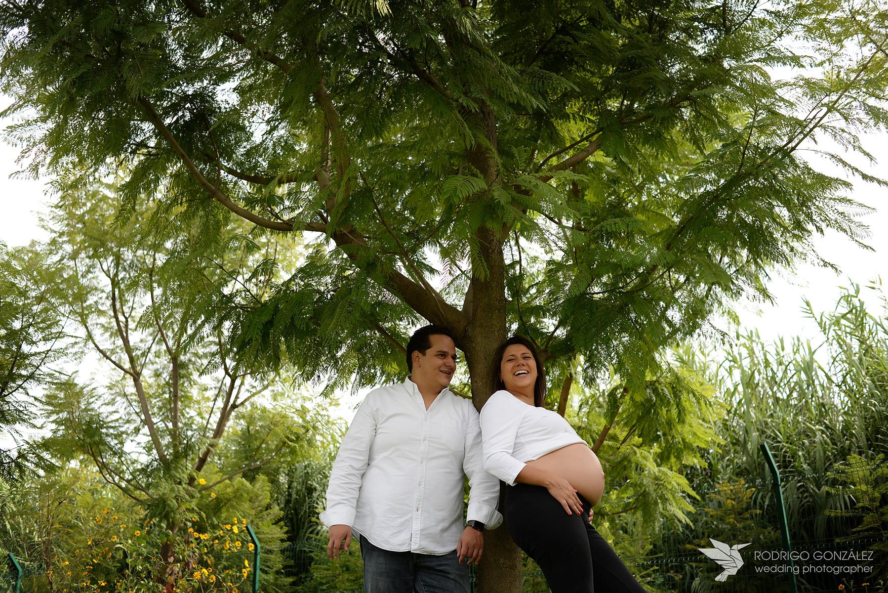 sesion_maternidad_lomas_de_angelopolis_003