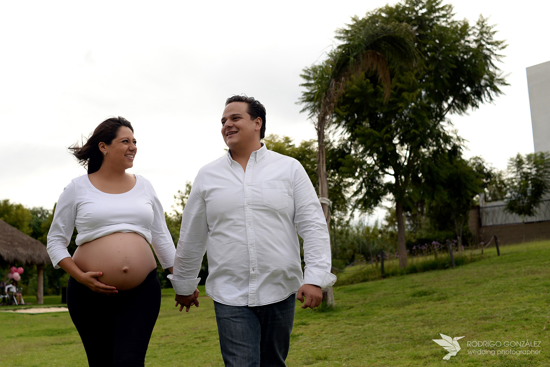 maternity_session_lomas_de_angelopolis_009