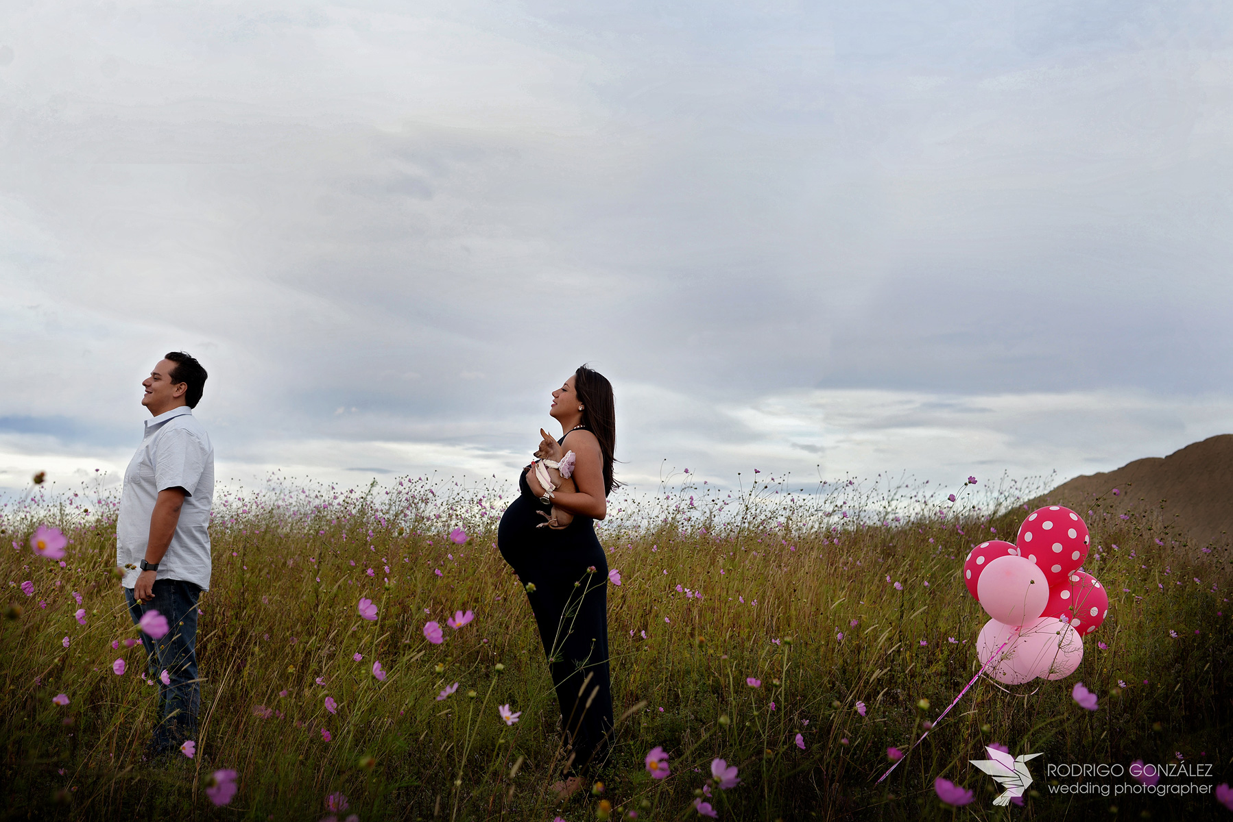 maternity_session_lomas_de_angelopolis_014
