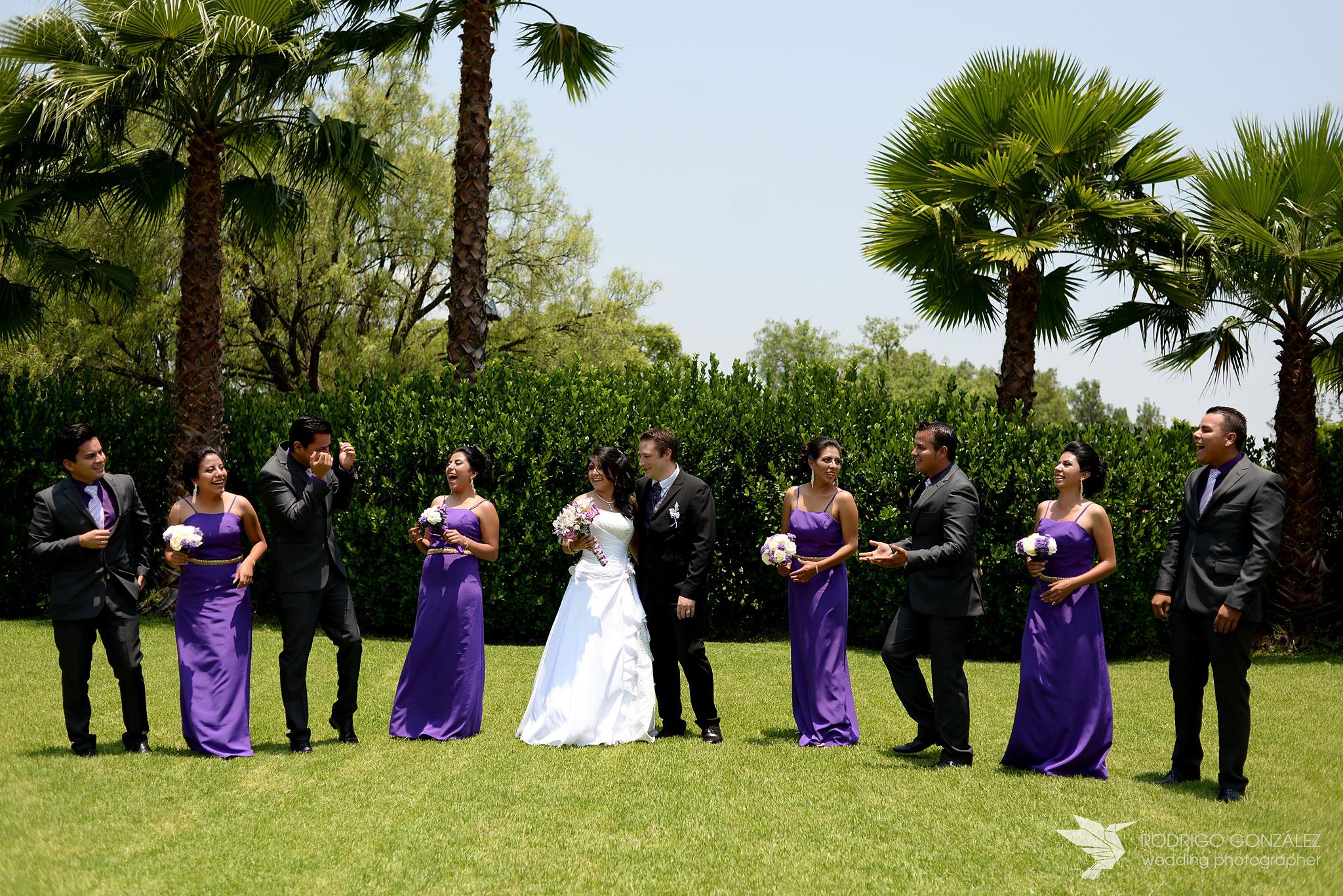 fotos_hacienda_xochicihuatl_0221