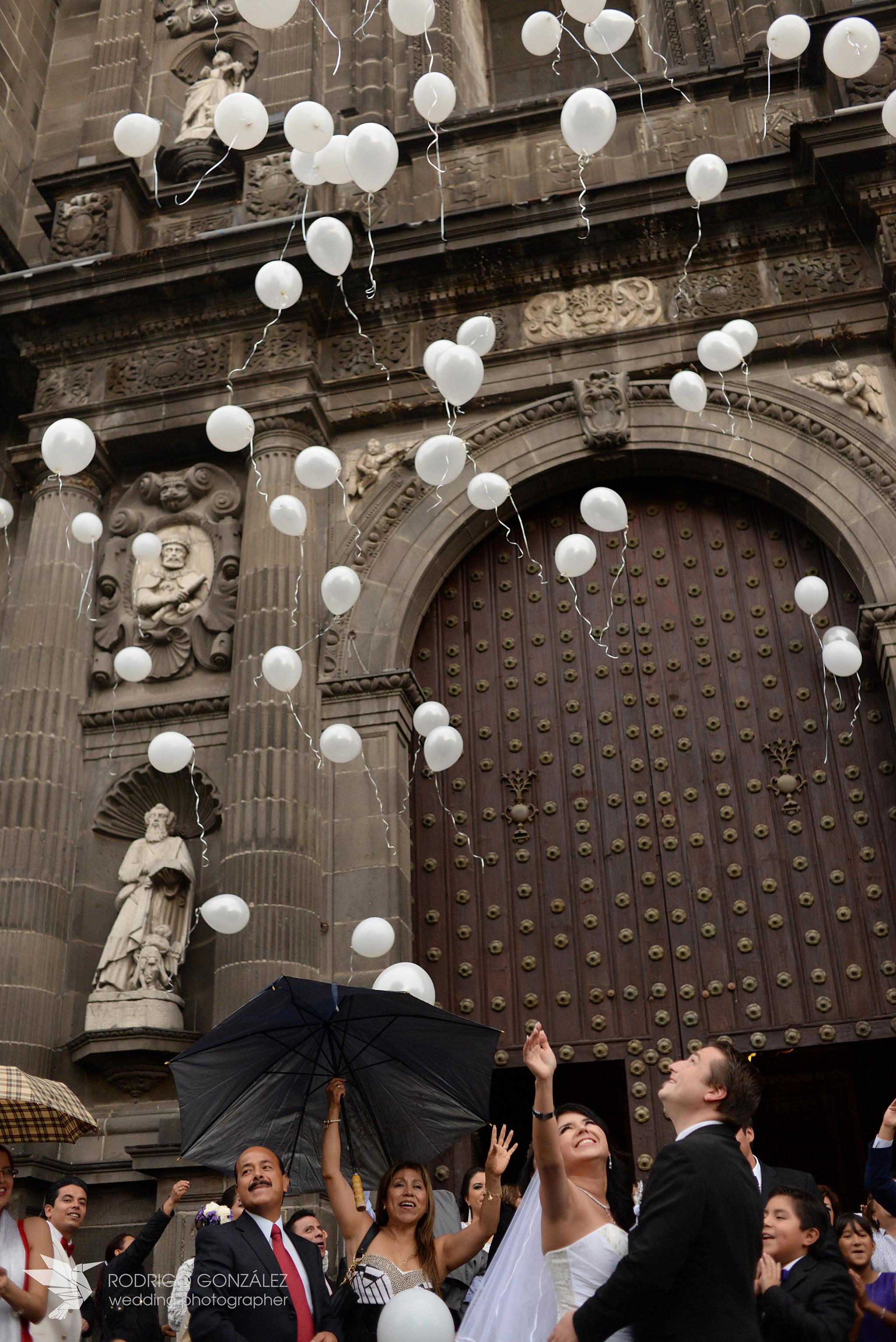 bodas_en_catedral_puebla_0407