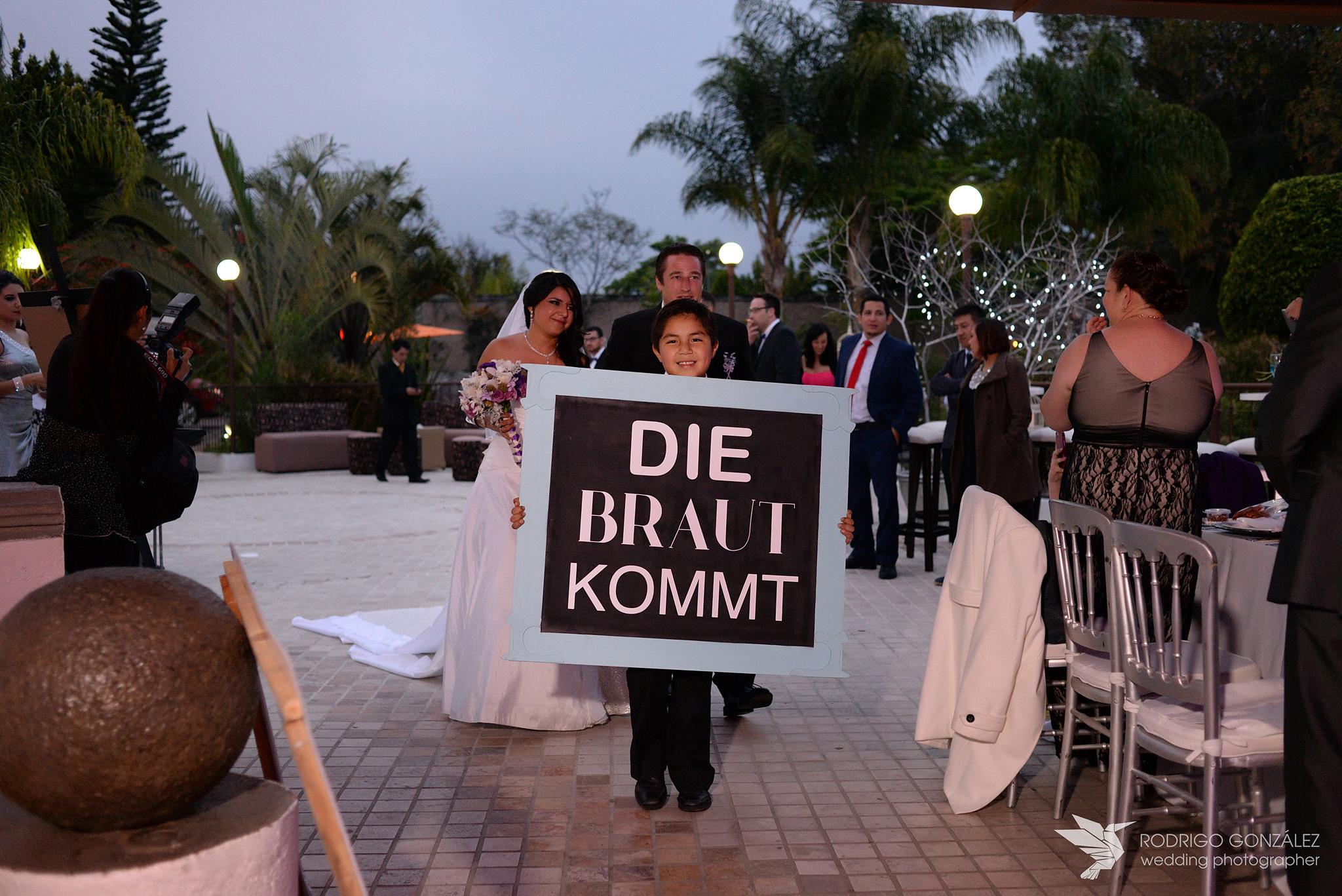 fotos_bodas_alemanas_0498