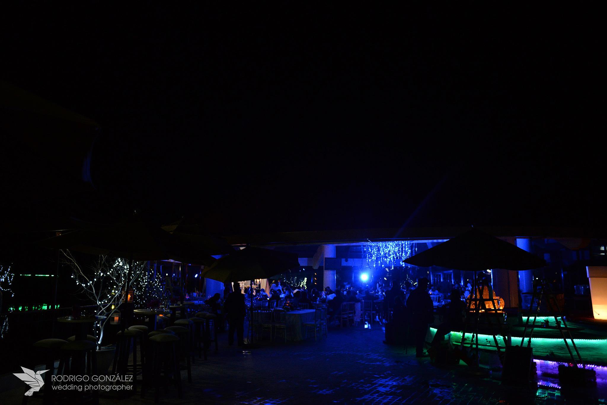hacienda_xochicihuatl_0847