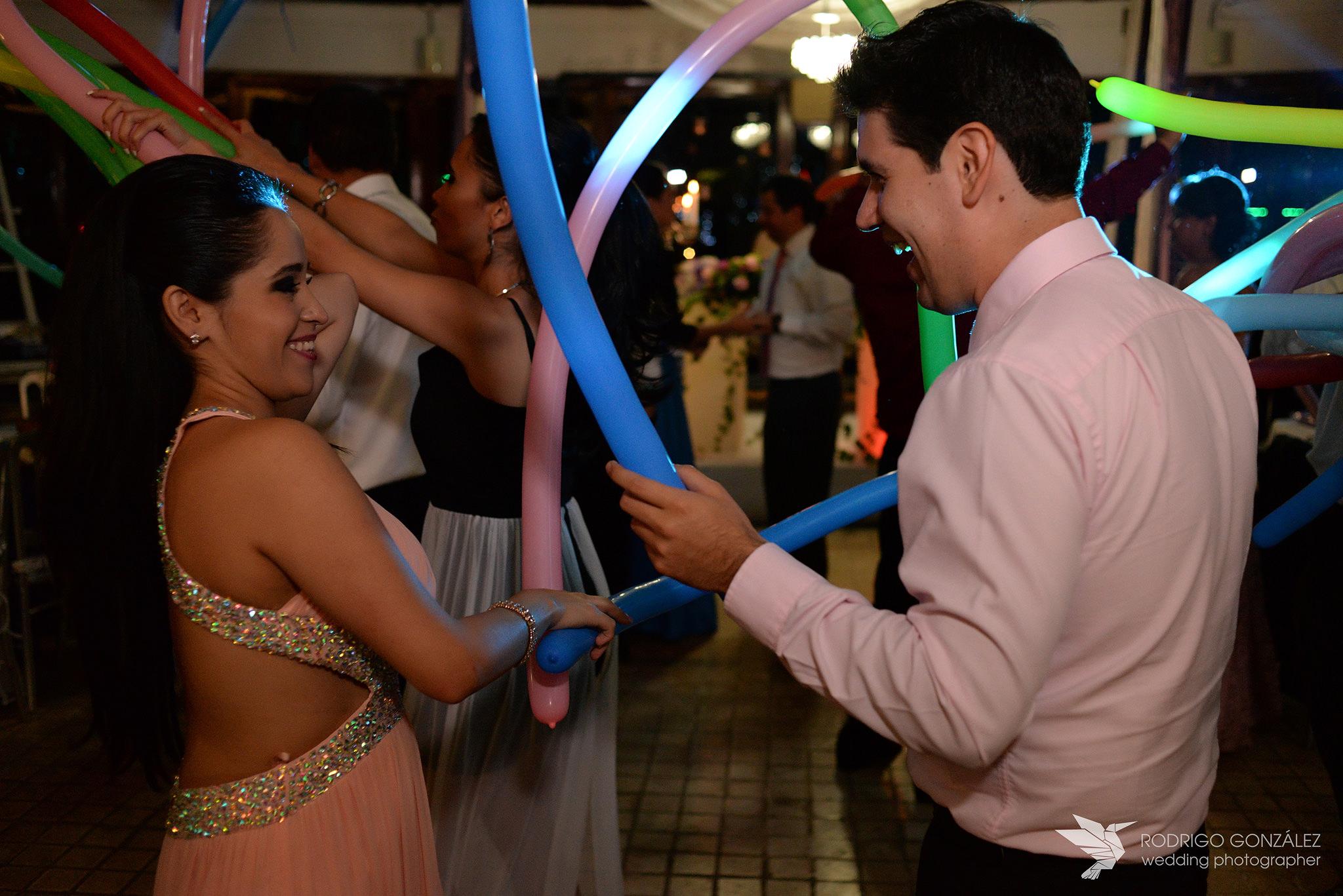 las_mejores_bodas_en_haciendas_0868