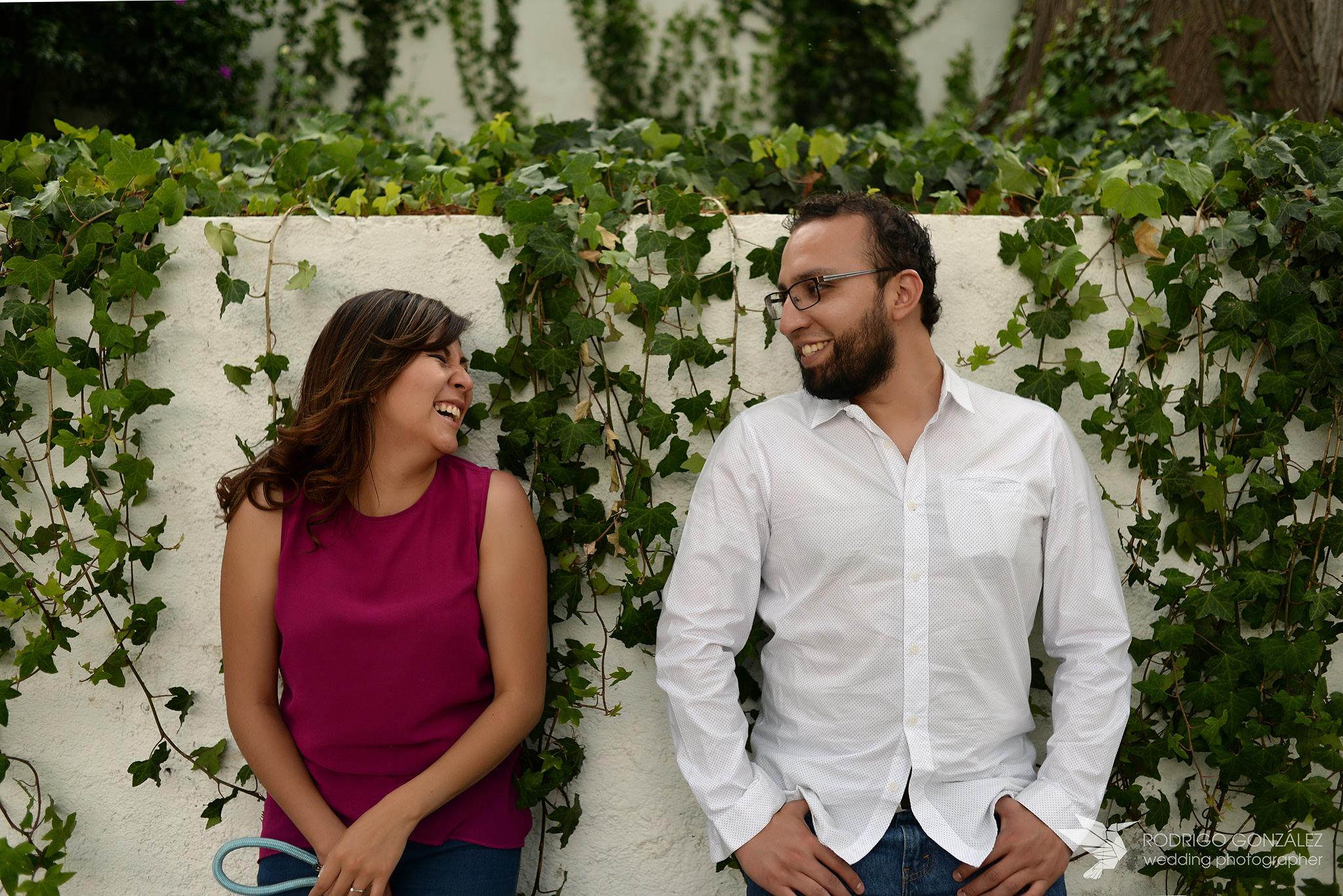 Fer+Luis-sesion-exhacienda-chautla-324