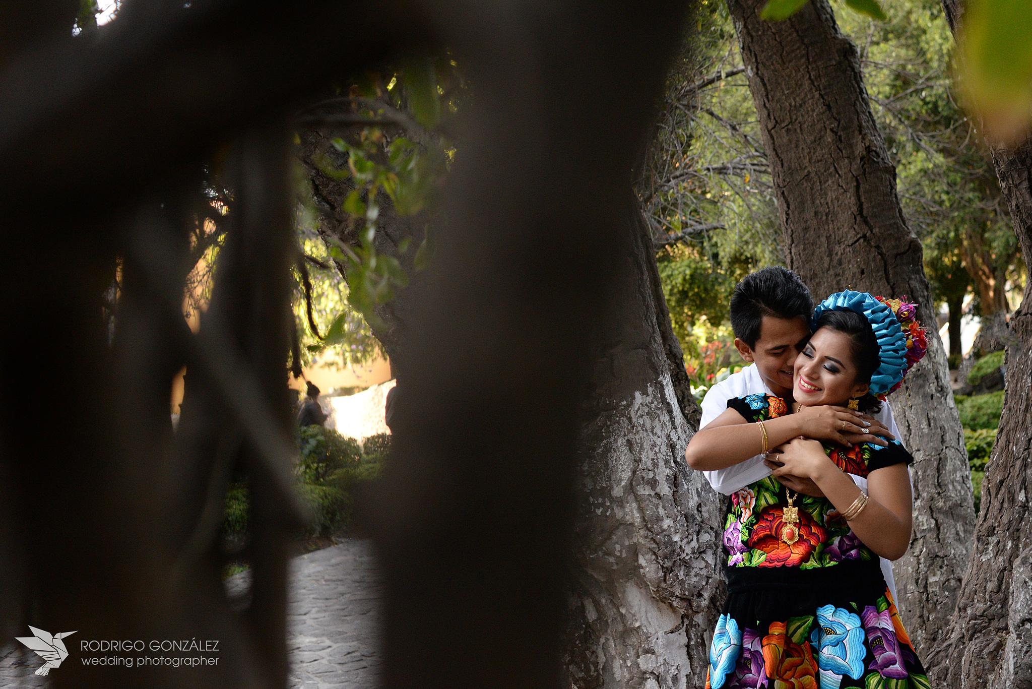 fotografo_de_bodas_en_mexico_166