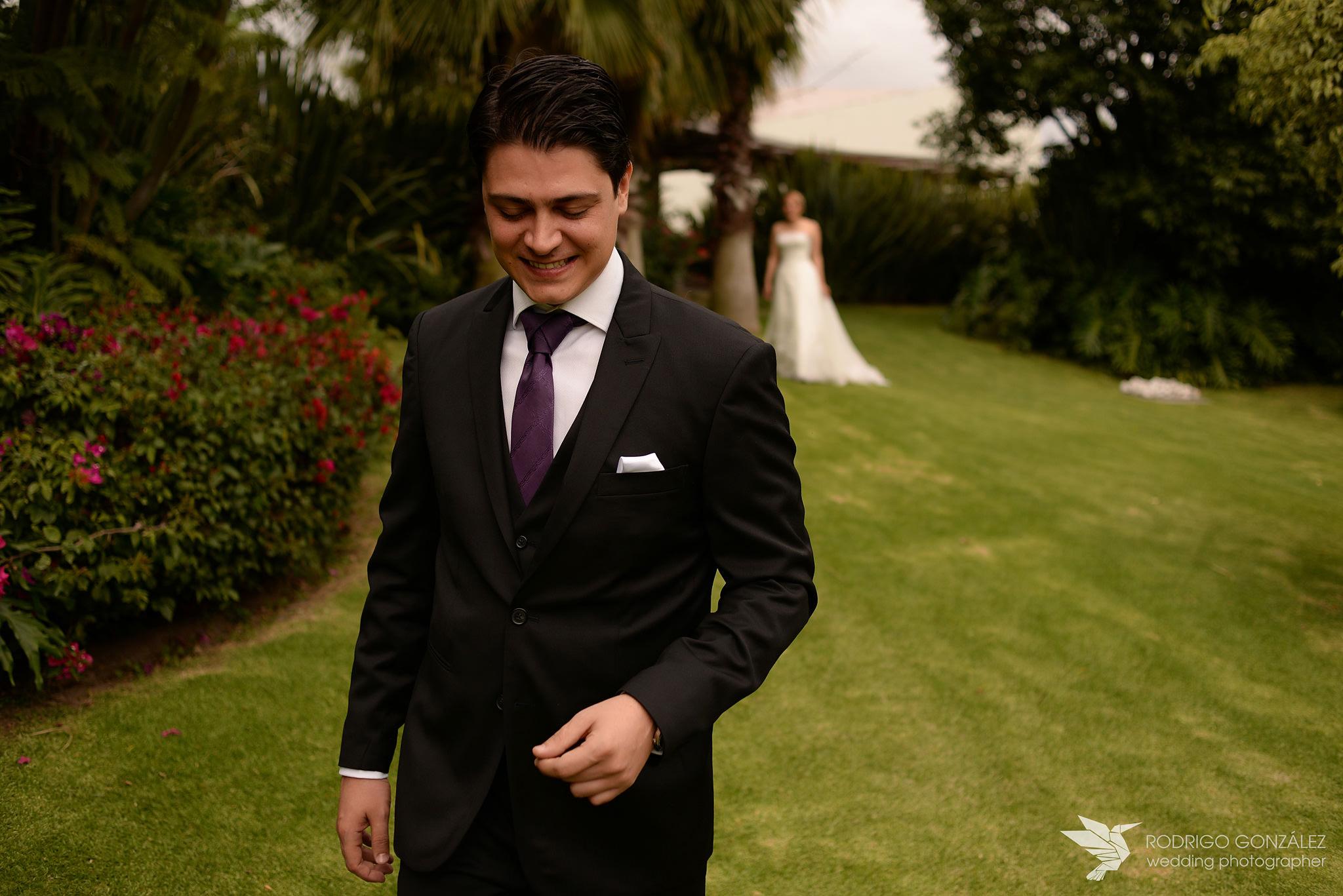 mexico-wedding-destination_0239