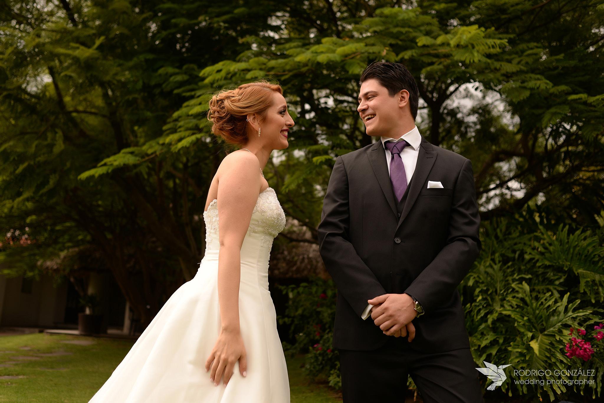 fotografo-de-bodas-en-puebla_0251