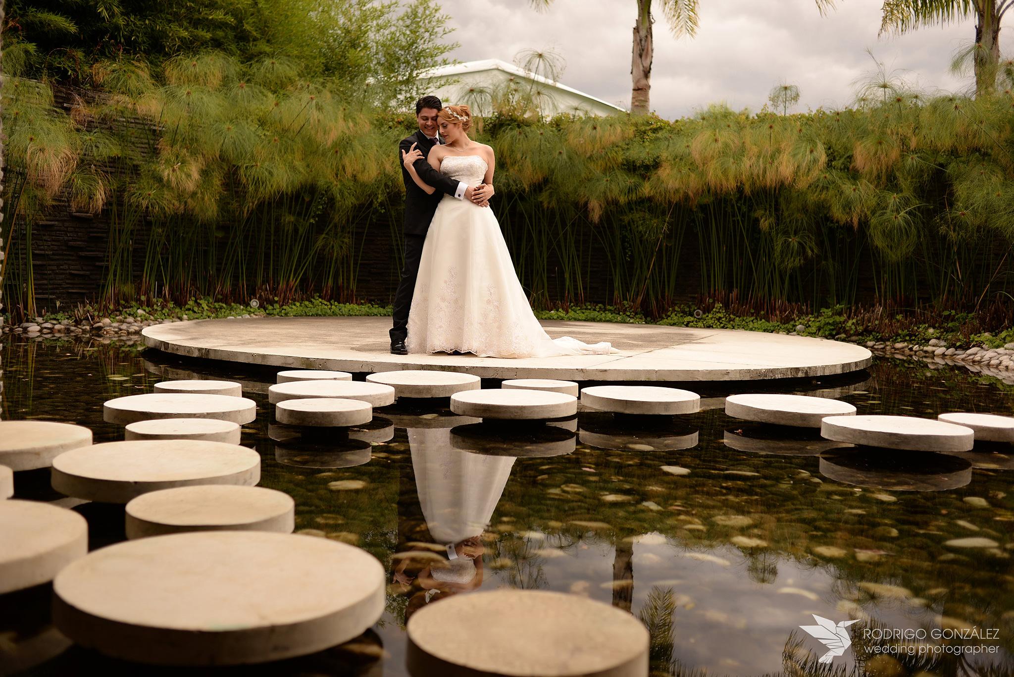 fotos-bodas-luna-canela_0330
