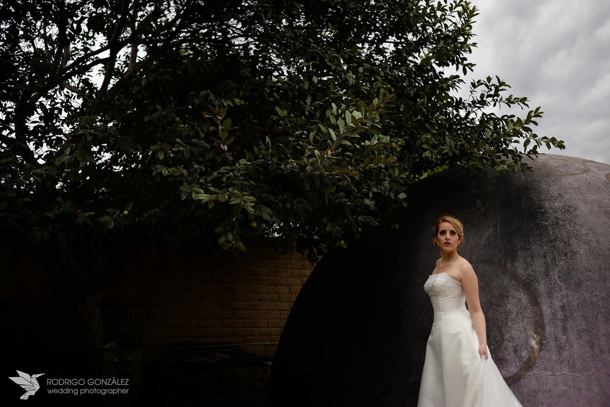 bride_0343