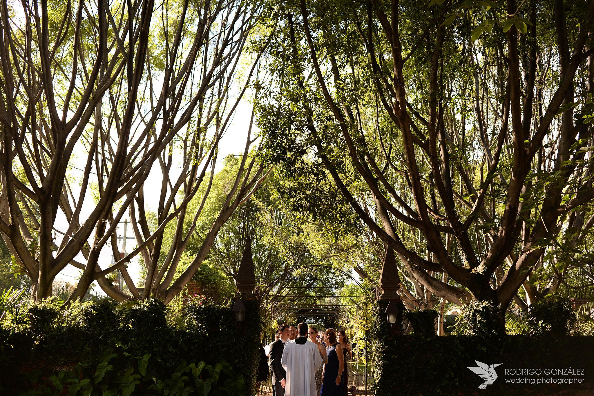 boda-en-las-calandrias_0382