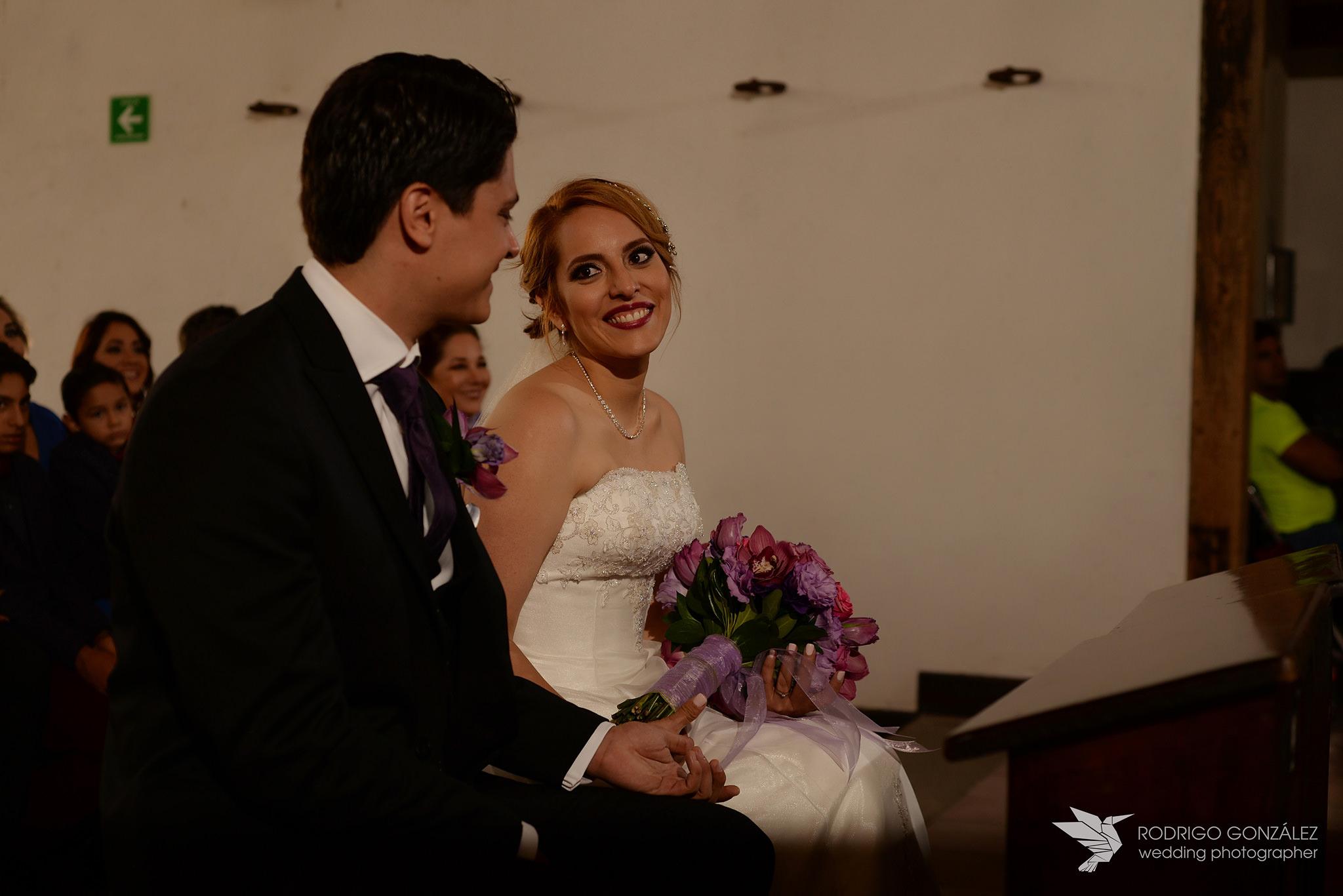 fotografo-de-bodas-en-las-calandrias_0430