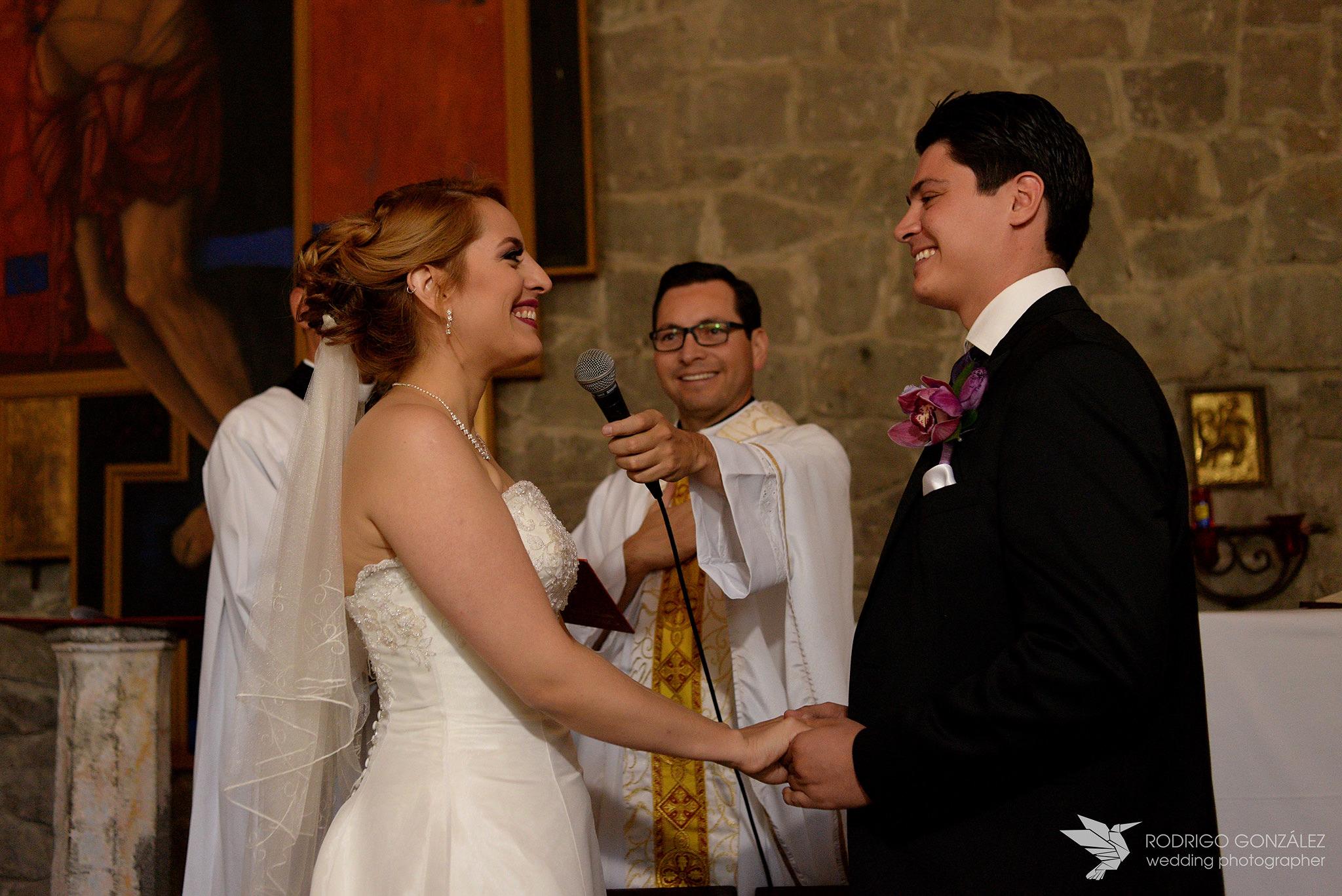 boda-las-calandrias_0443