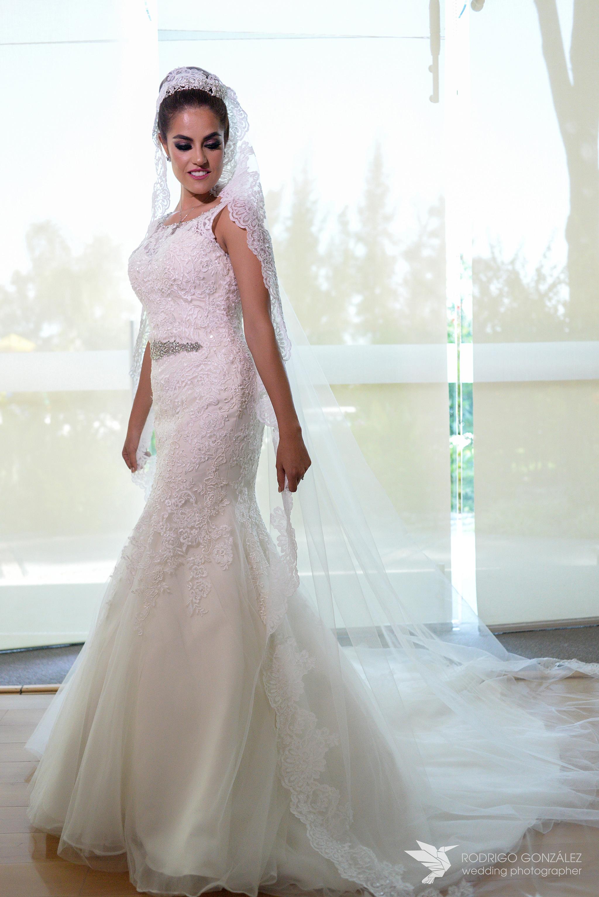 fotografo-de-bodas-en-puebla-0277
