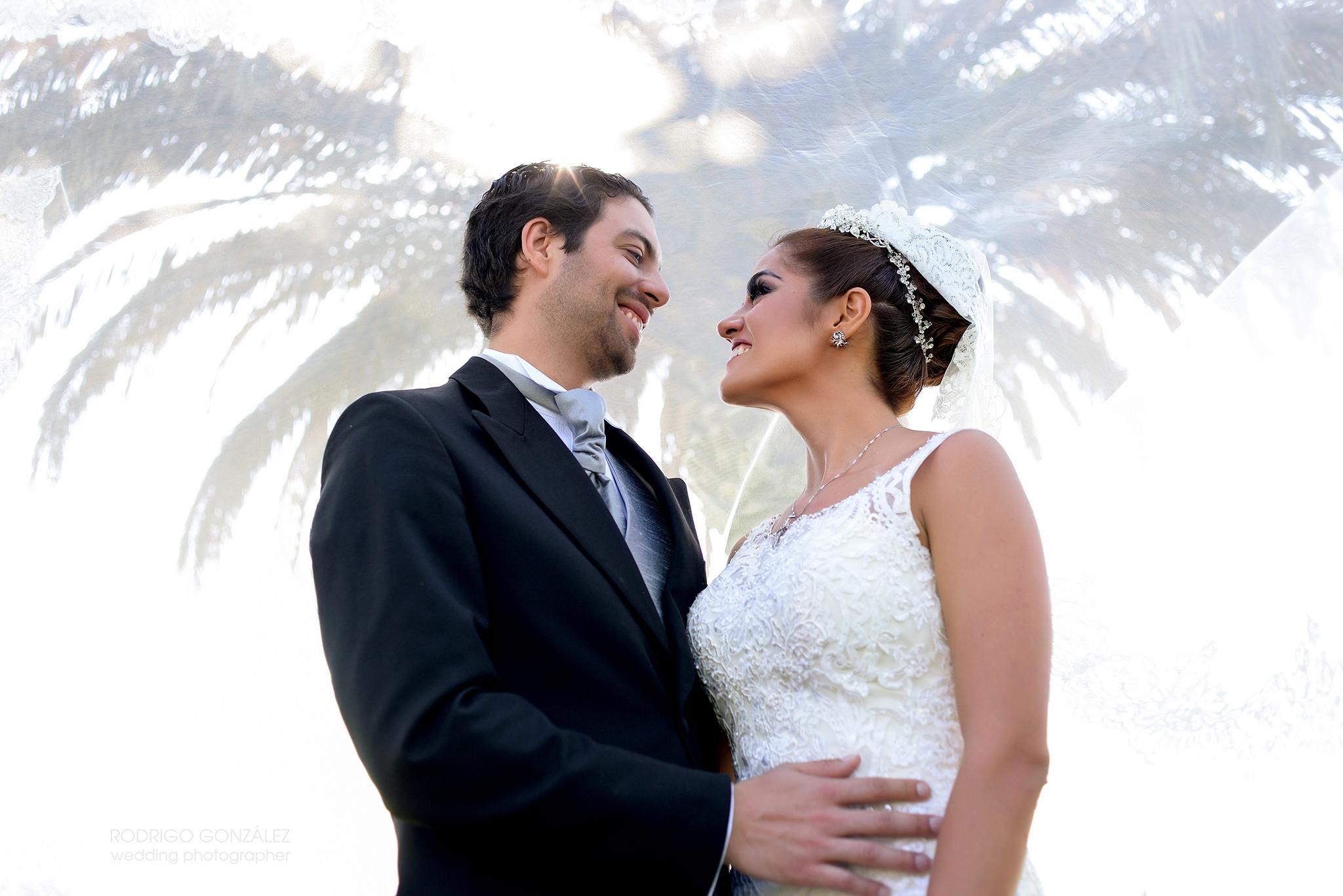 fotografo-de-bodas-en-haciendas-0378